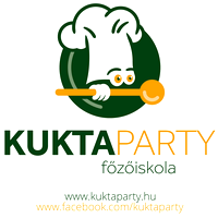 KuktaParty Celebekkel